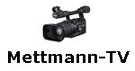 Mettmann-tv